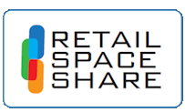 Space Share